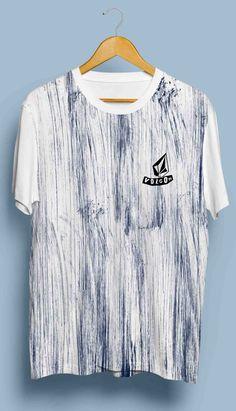 Tees Volcom #surf #tees #dc #t-shirtdesign #dcshoecousa #t-shirtdc #billabong #vans #volcom #quiksilver #ripcurl #teesorogonalsurf #hurley #insight #spyderbilt #macbeth