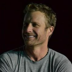 Dierks Bentley: A Q&A About Life, Death, and Picking Singles rollingstone.com