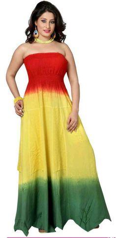 rasta wear rasta women s clothing dresses skirts pants