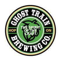 Alabama Dog Friendly brewery called Ghost Train Brewing Company located in Birmingham