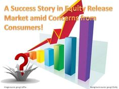 Concerns Amid Growth in Equity Release Market Ppt Presentation