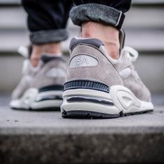a6033c1016214 67 Best Sneakers images