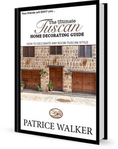 Using An Architect To Create Home Addition Plans   MY HOME DESIGNER
