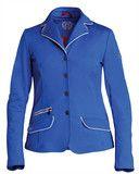 Fair Play Evita Show Jacket | Gee Gee Equine Equestrian Boutique