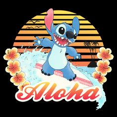 Get Dressed Up For Awards Season In These Cool Cinematic NeatoShop Shirts - Neatorama Disney Magic, Disney Pixar, Disney Characters, Lilo And Stitch, Disney Stitch, Dont Touch My Phone Wallpapers, Cute Disney Wallpaper, Cheer Up, Get Dressed