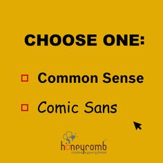 Honeycomb, a leading marketing communication Design solution provide in Bangalore.