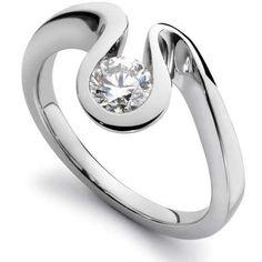 Watches & Jewellery | Fine Designer Jewellery | Wave Contemporary Jewellery, Modern jewellery - Photo