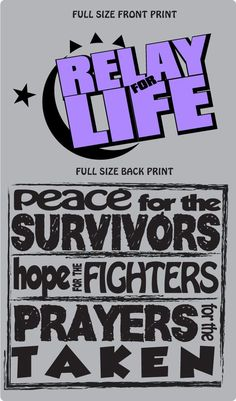 Peace for the Survivors, Hope for the Fighters, Prayers for the Taken ed06bdc42cda3f3aa41f870d9fd0e411.jpg 600×1,020 pixels