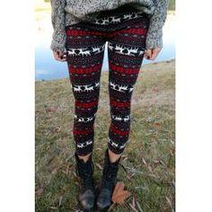 Bottoms - Mejores pantalones de campana y pantalones para correr para la venta de moda femenina en línea | Twinkledeals.com