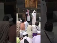 Hajj Namaz - YouTube Islamic Videos, Youtube, Youtubers, Youtube Movies