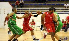 أندية كرة السلة المغربية مطالبة بالاهتمام بالفئات…: طالب المشاركون في لقاء حول رياضة كرة السلة، نظم أمس بالصويرة، أندية كرة السلة المغربية…