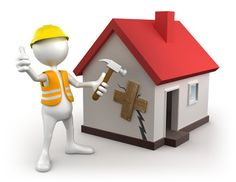 Tenant and occupancy, Facility management, Risk management, and marketing and financial engagement are all inclusive under our Property Maintenance Service. Click here to avail: http://worldnewproperty.com/property-maintenance.html #PropertyMaintenance #PropertyMaintenanceService