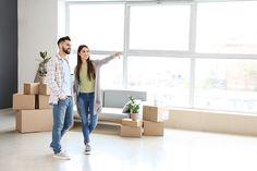 Como conciliar as dívidas do casamento com a parcela do apartamento? Glam Magazine, House Magazine, Divas, Kitchen Foil, Soap Nuts, Safe Glass, Big Bottle, Viva Glam, Busy Life