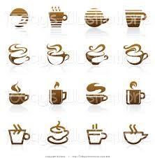 cup of coffee clipart - Google Search