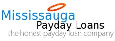 Discover this resource #Mississauga_Ontario #Payday_loan_in_Mississauga #mississauga