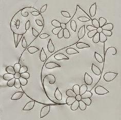 Image result for Olga Watanabe saved to Richelieu, cutwork, bordado inglês, madeira