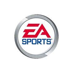 classic EA logos - Google Search