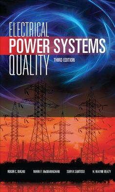 Electrical Power Systems Quality, Third Edition - http://www.kindle-free-books.com/electrical-power-systems-quality-third-edition