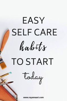 Whether you are a morning person or not, establishing healthy morning routines can set a positive tone for the rest of your day. Click this article to read on how to improve your daily life Healthy Morning Routine, Morning Habits, Morning Routines, Beauty Routine Calendar, Beauty Routine 30s, Skin Routine, Self Care Activities, Love Tips, Self Care Routine