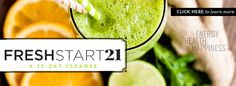Simple Green Smoothies - Drink your veggies and feel incredible!