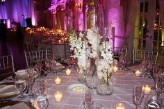 Coco Plum Women's Club in Coral Gables. Beautiful wedding!  www.photoboothforgood.com