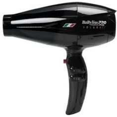 BaByliss Pro Nano Titanium Volare V1 Full-Size Dryer Black #BABFV1  $179.95   FREE SHIPPING Visit www.BarberSalon.com One stop shopping for Professional Barber Supplies, Salon Supplies, Hair & Wigs, Professional Products. GUARANTEE LOW PRICES!!! #barbersupply #barbersupplies #salonsupply #salonsupplies #beautysupply #beautysupplies #hair #wig #deal #promotion #sale #babylisspro #nanotitanium #volare #v1 #fullsize #dryer #black #babfv1 #freeshipping