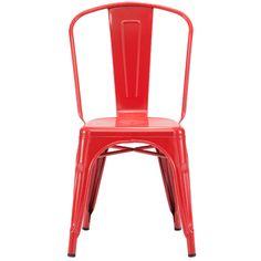 Elio Side Chair