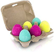 *articles on this site may contain affiliate links* shares What could be more fun than Easter Egg Bath Bombs! It's an easy Easter craft to do and I'm sharing the recipe below. Affiliate links in article. Making some pretty Easter Egg Bath Bombs is easier than you might think. Standard plastic fillable Easter eggs that …