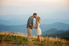 0078-small East Tennessee, Wedding Photography, Couple Photos, Couples, Couple Shots, Couple Photography, Couple, Wedding Photos, Wedding Pictures