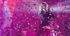 The Flaming Lips and Dogfish Head Team Up for Fruity New Beer