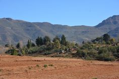 South Africa, Mountains, Country, Nature, Travel, Viajes, Rural Area, Traveling, Country Music