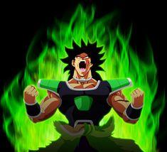 Goku And Bulma, Kid Goku, Dbz, Dragon Ball Z, 7th Dragon, Rage Art, Broly Super Saiyan, Digital Art Fantasy, Blue Exorcist