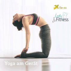 Kennst du schon den fle-xx-Effekt? 😊⠀ Beim Fle-xx Beweglichkeitstraining wird der gesamte Körper gefordert. Dies sorgt für mehr Leistungsfähigkeit und Schmerzlinderung. 👍 Egal, für welche Mitgliedschaft du dich bei uns entscheidest, wir schenken dir zum Start 1 Monat Training in unserem fle-xx-Zirkel, damit du spürst wie gut dir dieses Training tut! 😃⠀ Ruf uns an oder komm einfach mal vorbei! Wir freuen uns auf dich! 💙 1 Monat, High Socks, Yoga Fitness, Fit Women, Lady, Fashion, Fle, Simple, Moda