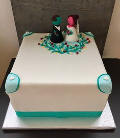 Cake, Desserts, Food, Wedding Pie Table, Pies, Pie Cake, Meal, Cakes, Deserts