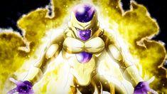 Anime/Dragon Ball Super Wallpaper ID: 733075 - Mobile Abyss Super Saiyan Blue Kaioken, Goku Super, Red Dead Redemption, God Of War, Dragon Ball Z, Danmachi Anime, Wallpapers En Hd, Z Warriors, Simple Minds