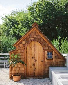 Joanna gaines 39 new she shed kerry kerry quite contrary for Gartengestaltung joanna