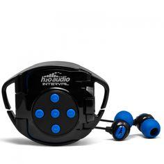Interval 4G iPod Shuffle Waterproof Swim Case - for iPod Shuffle  I LOVE mine!