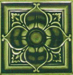 Art Nouveau Art