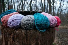 Handmade by lilien winter=spring 2014 facebook.com/HandmadeByLilien Winter Springs, Spring 2014, Hand Crochet, Facebook, Hair Styles, Handmade, Beauty, Lilies, Hair Plait Styles