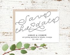 Save The Date Calendar Save The Date Calendar Template Wedding