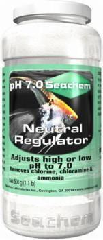 Neutral Regulator Ph 7.0 4 Kilo