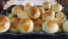 O Pão de Minuto tem esse nome porque dispensa o descanso e fica pronto em menos de 30 minutos. Além da rapidez no preparo, ele tem um sabor mais docinho e