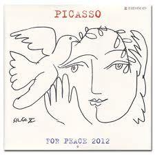 Per la Pace