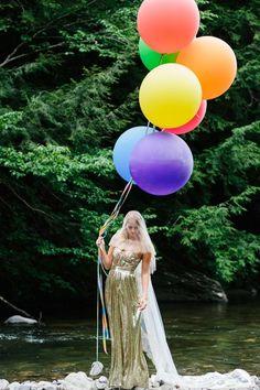 "<a href=""https://go.redirectingat.com?id=74679X1524629&sref=https%3A%2F%2Fwww.buzzfeed.com%2Fjemimaskelley%2Ftwo-brides-are-better-than-one&url=https%3A%2F%2Fwww.pinterest.com%2Fbrandiedge13%2Flesbian-wedding%2F&xcust=3603010%7CAMP&xs=1"" target=""_blank"">Brandi Edge</a>"