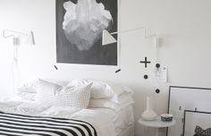 Kenziepoo.  #bedroom