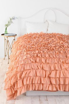 Future Bed Spread for next year!! #urban #perfect