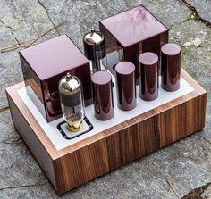 Mono and High end audio magazine by Matej Isak. Magico, Wilson Audio, CH Precision, Raidho, Nagra, Kondo Audio Note, Kronos, FM Acoustics, Goldmund