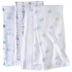 Swaddle Blankets Target Interesting 9Aden  Anais For Target Swaddle Blankets  Products I Love Design Inspiration