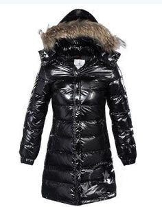 bdd5758b317e 28 Best Cheap Moncler Mens Jackets Outlet Sale images