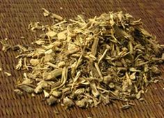 """Herbs 